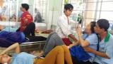 Tiền Giang: Phạt 25 triệu đồng chủ bếp ăn gây ngộ độc làm hơn 100 công nhân nhập viện
