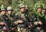 """Quân đội Ukraine và NATO bắt đầu cuộc tập trận """"Đinh ba thần tốc"""""""
