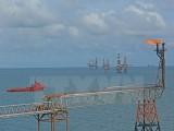 PVN tiếp nhận tài sản và hoạt động dầu khí các Lô 01&02
