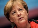 Bà Merkel tiến gần hơn đến nhiệm kỳ Thủ tướng thứ tư liên tiếp