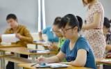 Học sinh lẫn giáo viên mệt mỏi với đổi mới thi cử liên tục