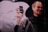 CEO Tim Cook: Tinh thần Steve Job sẽ luôn là gen di truyền của Apple