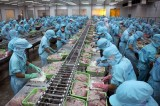 Đề nghị Mỹ sớm công nhận Việt Nam là nền kinh tế thị trường