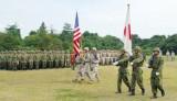 Bán đảo Triều Tiên căng như dây đàn: Mỹ-Nhật-Hàn tiếp tục gây sức ép