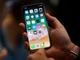 Nước nào có giá bán điện thoại iPhone X đắt nhất và rẻ nhất thế giới?