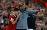 Liverpool quyết gượng dậy