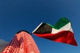 Kuwait trục xuất đại sứ, ngừng cấp visa mới cho công dân Triều Tiên