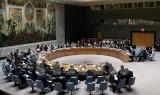 Hội đồng Bảo an chuẩn bị họp thực thi lệnh trừng phạt Triều Tiên