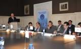Phó Thủ tướng Vương Đình Huệ bắt đầu chuyến thăm Vương quốc Bỉ