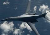 Mỹ triển khai 4 máy bay F-35B và 2 máy bay ném bom đến Hàn Quốc