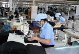 Chăm lo, bảo vệ quyền lợi người lao động trong doanh nghiệp