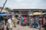 Đánh bom liều chết tại Nigeria khiến ít nhất 15 người tử vong
