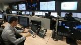 Singapore thông báo thành lập Học viện An ninh Mạng