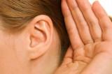 Đột phá trong việc chữa trị bệnh khiếm thính bằng liệu pháp gene