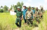 Đối ngoại quốc phòng: Chiến lược bảo vệ Tổ quốc từ xa