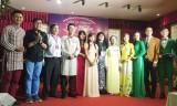 Cuộc thi Tiếng hát Tình ca Bắc Sơn: 15 thí sinh xuất sắc bước vào vòng loại 2