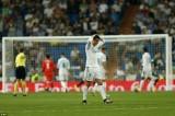 Real Madrid thua sốc tại Bernabeu trong ngày Ronaldo trở lại