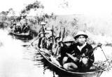 Phát huy hào khí Nam bộ kháng chiến