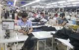 Tăng lương tối thiểu nhưng đời sống công nhân không tăng