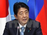Nhật Bản kêu gọi thực thi đầy đủ các nghị quyết của LHQ về Triều Tiên