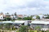 Thông qua Đề án mở rộng địa giới hành chính thị trấn Cần Đước