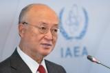 IAEA hối thúc Triều Tiên chấm dứt phát triển vũ khí hạt nhân
