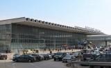 Nga sơ tán hơn 1.700 người tại nhà ga Moskva do đồ vật khả nghi