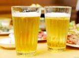 1/3 nam giới uống rượu bia mức... đột quỵ, tiểu đường, ung thư...