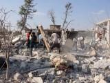 Nga tin tưởng sẽ vén bức màn mục đích của Mỹ khi IS bị tiêu diệt