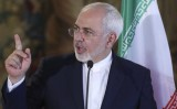 """Iran: Lệnh cấm đi lại mới của Tổng thống Mỹ Trump là sự """"xúc phạm"""""""