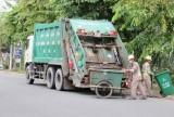 Xử lý rác thải - Gánh nặng cho ngân sách