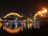 Đà Nẵng quảng bá hình ảnh du lịch nhân Tuần lễ Cấp cao APEC