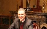 Đại sứ được đề cử của Mỹ tại Việt Nam điều trần trước Thượng viện