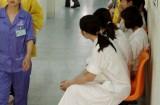 WHO báo động thực trạng phá thai không an toàn trên thế giới