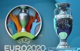 Bốc thăm Euro 2020 diễn ra ở Dublin