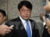 Nhật Bản: Khả năng Triều Tiên khiêu khích vào ngày 10/10