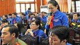 Thanh niên với chính sách hỗ trợ khởi nghiệp, phát triển kinh tế