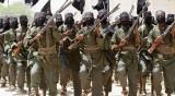 Lực lượng an ninh Somalia tiêu diệt 18 tay súng Al-Shabaab