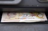 Kỷ nguyên mới cho tống tiền ATM: Sử dụng phần mềm độc hại để ăn cắp từ xa