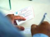 Sự cần thiết phải đổi mã thẻ bảo hiểm y tế theo mã số bảo hiểm xã hội