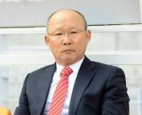 Tân HLV trưởng của ĐT Việt Nam đang trải qua chuỗi 15 trận không thắng