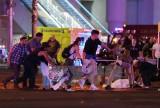 Chưa có thông tin người Việt thương vong trong vụ xả súng ở Las Vegas