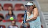 Sharapova vất vả vào vòng 3 China Open 2017