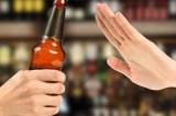 Mẹo hay giúp quý ông cai nghiện rượu
