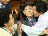 Hàn Quốc kêu gọi Triều Tiên cho phép hoạt động đoàn tụ gia đình