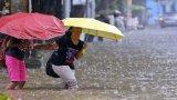 Cách chăm sóc sức khỏe trong những ngày mưa