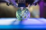 Công nghệ in 3D có thể xóa sổ 1/4 thương mại toàn cầu