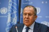 Nga nhấn mạnh cần phải duy trì thỏa thuận hạt nhân với Iran