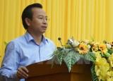 Cách chức Bí thư Đà Nẵng, Ủy viên TW Đảng với ông Nguyễn Xuân Anh
