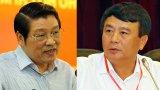 Ông Phan Đình Trạc và ông Nguyễn Xuân Thắng được bầu vào Ban Bí thư